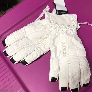 Burton Accessories - Women's Burton Gloves